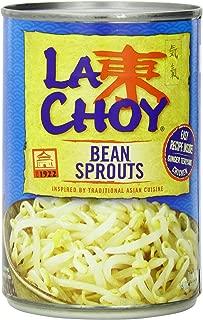 Best la choy bean sprouts Reviews