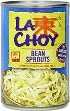 Best bean sprouts walmart Reviews