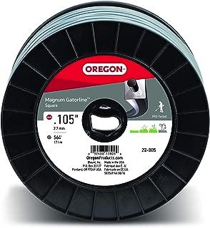 Amazon.es: Jaspee - Accesorios para recortadoras de cable ...