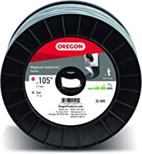 Oregon 22-805 Gatorline Heavy-Duty Professional Magnum 3-Pound Spool of..