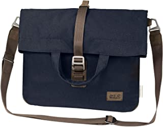 5f96f42d60 Amazon.in: Jack Wolfskin - Bags & Backpacks: Bags, Wallets and Luggage