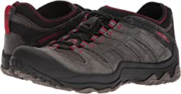 Merrell Chameleon 7 Limit Stretch