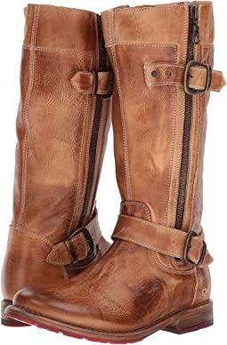 018f1629ee3b2 Women's Full-grain leather Boots + FREE SHIPPING | Shoes | Zappos.com