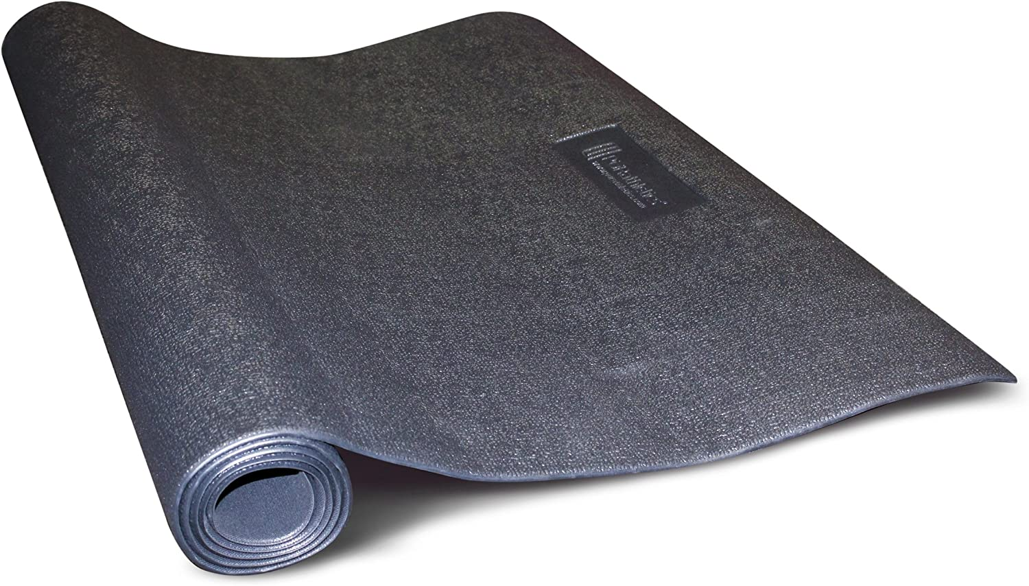 Trimax Sports PurAthletics Equipment Mat, 3 x 6Feet