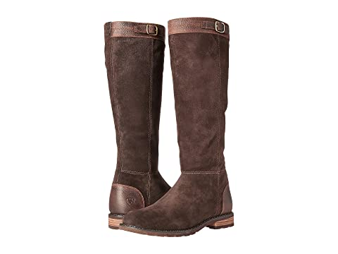 Ariat Creswell H2O Creswell Ariat 6wqnd1
