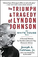 Best joseph b johnson Reviews