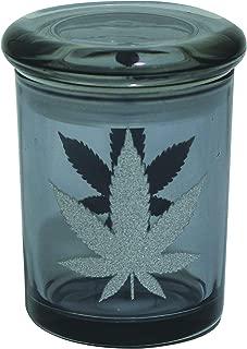 Best 1/8 oz glass jars Reviews