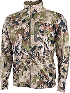 Best sitka gear jacket Reviews