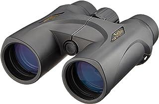 Kenko 双眼鏡 ultraVIEW EX 10×42 DH ダハプリズム式 10倍 42口径 完全防水 ブラック BN-100277