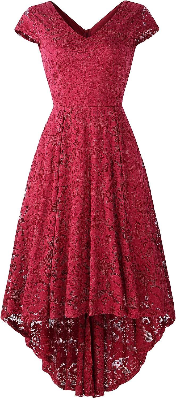 ALINGNA womens Cocktail Dress
