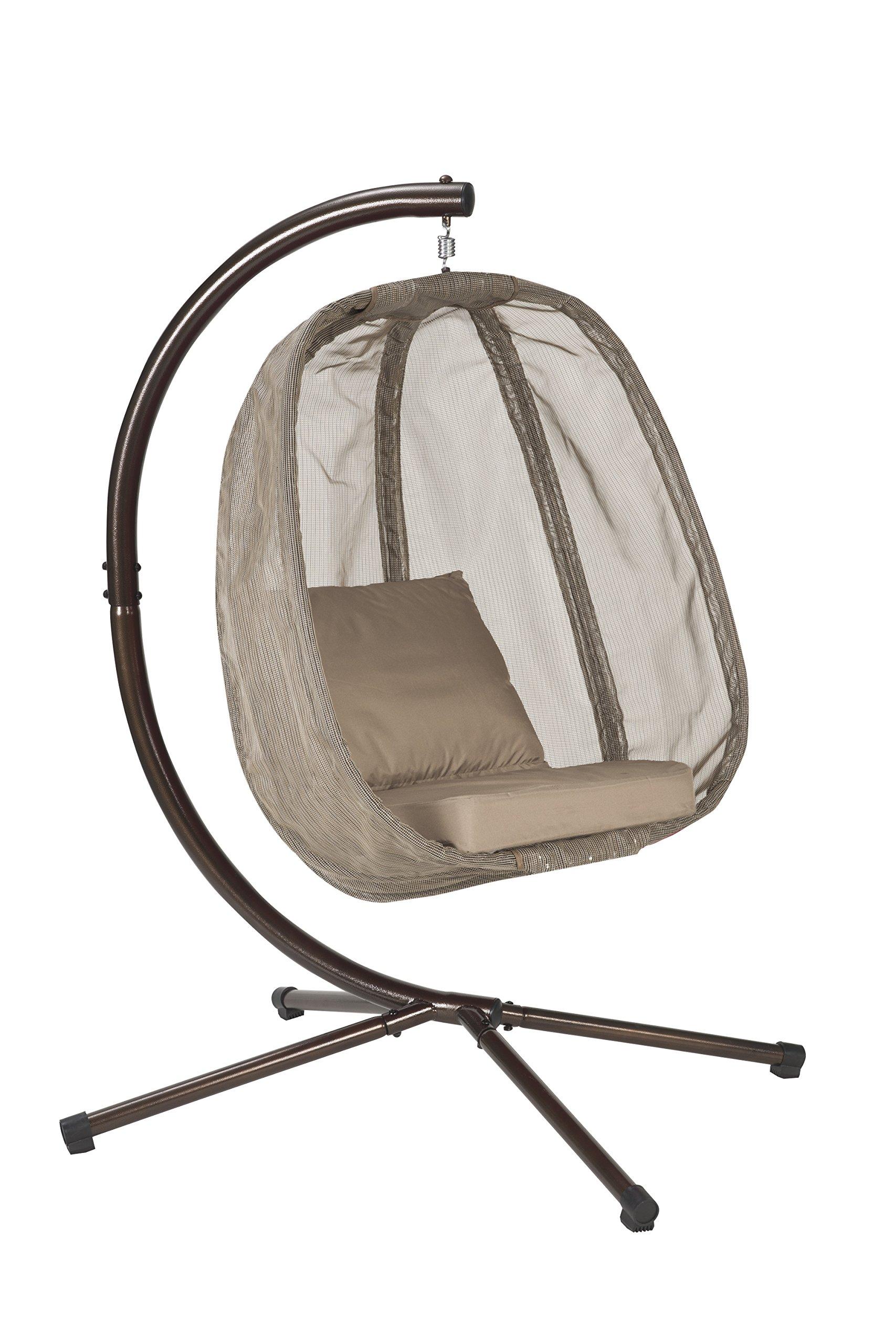 How To Make A Papasan Chair Cushion Chair Pads Amp Cushions