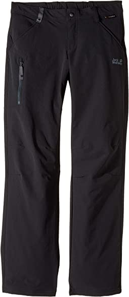 New Activate Pants (Infant/Toddler/Little Kids/Big Kids)