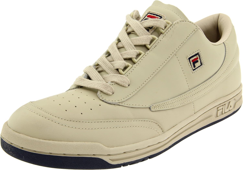 Fila Men's Original store Sneaker Tennis mart Classic