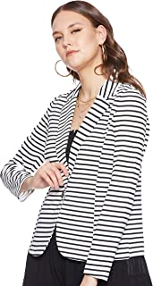 Vero Moda Women's 10213847 Jacket