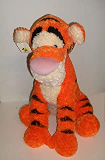 "Disney Tigger Disneyland World 18"" Plush"