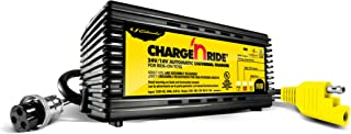 Schumacher CR-2 Charge 'n Ride 1.5 Amp 24 Volt Universal Battery Charger for Ride-On Toys