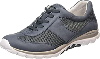 Gabor Helen, Women's Low-Top Sneakers