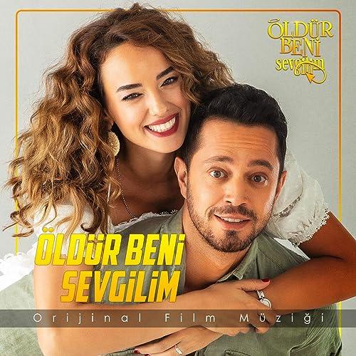 Oldur Beni Sevgilim Orijinal Film Muzigi By Murat Boz On Amazon Music Amazon Com