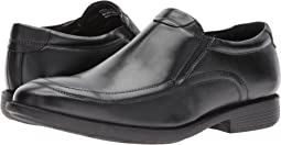 Nunn Bush Dylan Moc Toe Slip-On