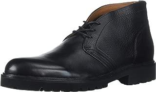 FRYE Men's Edwin Chukka Ankle Bootie