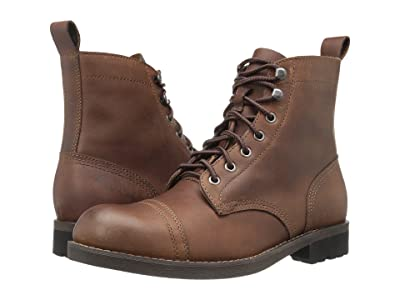 Eastland 1955 Edition Jayce (Brown) Men