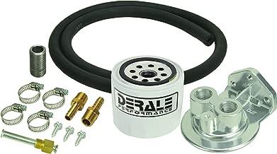 Best remote transmission filter kit Reviews