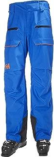 Men's Garibaldi Pant, 639 Electric Blue, X-Large