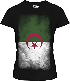 Aprom-Sports Shirt Pays-Bas WM 2018.-Vintage Destroy SC armoiries D01