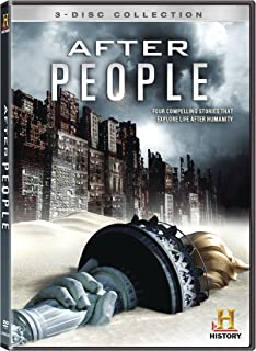 After People
