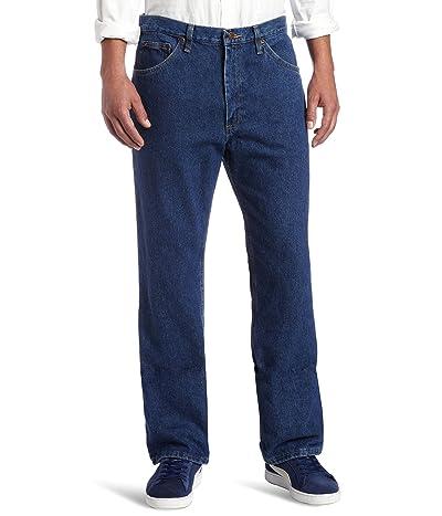 Lee Regular Fit Bootcut Jean