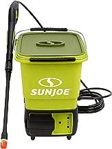 Snow Joe Sun Joe SPX6000C-XR iON 40V 5.0 Ah 1160 Max Psi Cordless Pressure Washer