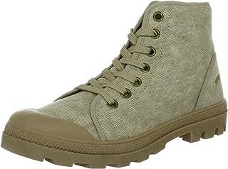 Jack and Jones Men's Soho Lace Up Boot