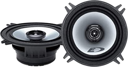 $49 » Alpine SXE-1325S 2-Way Speakers