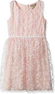 Best cache pink dress Reviews