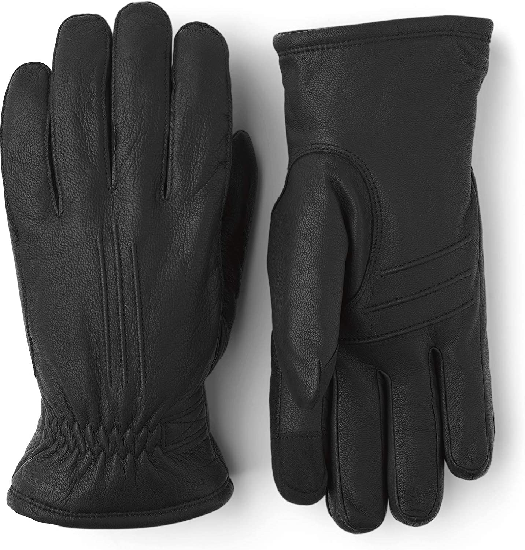 Hestra Alvar Glove
