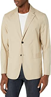 Theory Men's Blazers or Sports Jacket