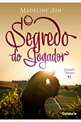 O Segredo do Jogador (Portuguese Edition) Kindle Edition