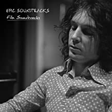 Film Soundtracks (Lp/Cd)