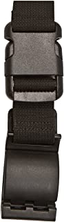 Travelon Add A Bag Strap, Black, One Size
