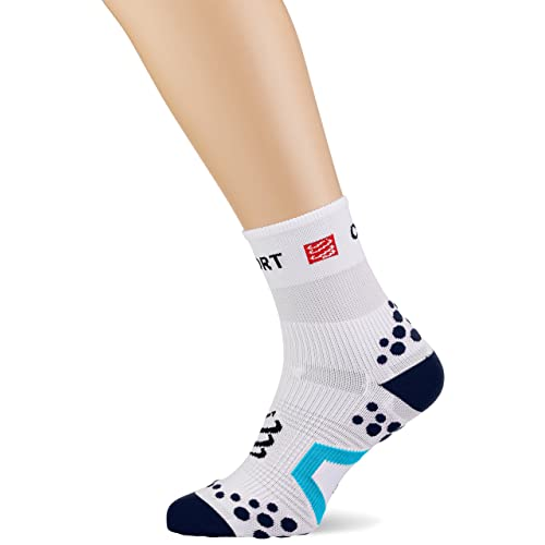 COMPRESSPORT PRO Racing Socks Ultralight New York Marathon