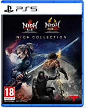 Nioh Collection - PlayStation 5