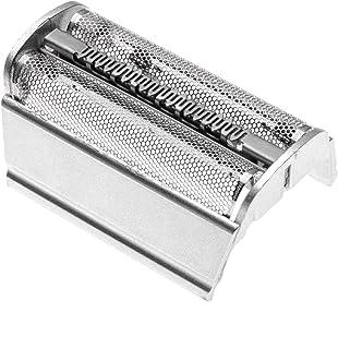 Amazon.es: 10 - 20 EUR - Cargadores y fuentes de alimentación para afeitadoras eléctricas /...: Belleza