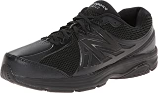 Men's MW847V2 Walking Shoe