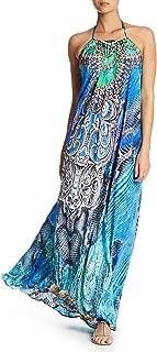 La Moda Clothing Day Dress Resort Dresses & Summer Dresses for Women | La Moda | by GOGA Swimwear