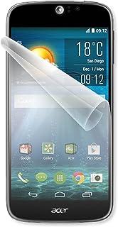Screenshield skyddsfolie med livstidsgaranti för Acer Liquid Jade S S56