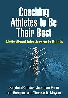 Psychology Best Motivational Books