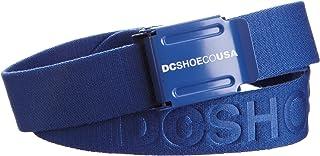 bienes de conveniencia mejores zapatos original mejor calificado Amazon.es: DC Shoes - Cinturones / Accesorios: Ropa