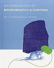 Best an introduction to bioinformatics algorithms Reviews