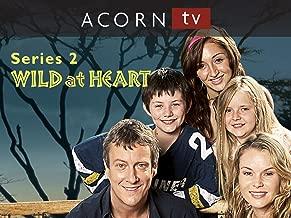 Wild at Heart - Series 2