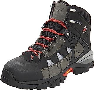 Timberland PRO Men's Hyperion Waterproof Work Boot